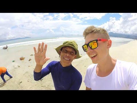 look at VIETNAM TRIP