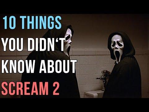 watch scream 2 wikipedia streaming download scream 2