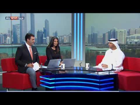 مسابقة المهارات العالمية 2017 في أبوظبي  - نشر قبل 48 دقيقة