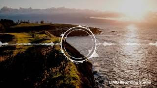 Video Everybody - Elias Naslin [1 HOUR VERSION] download MP3, 3GP, MP4, WEBM, AVI, FLV November 2018
