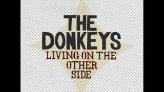 The Donkeys - Dolphin Center