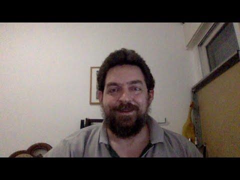 Crypto Marketing Insights - How to Market Crypto Successfully