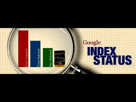 Check Google indexed using scrapebox - also works for bing to check indexed