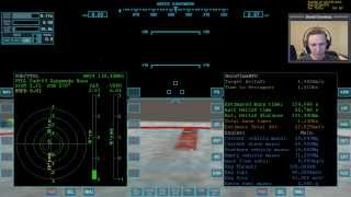 Orbiter 2010 - [Part 6] IMFD Jupiter Moon Hopping - Callisto to Ganymede