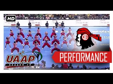 how to start a pep squad