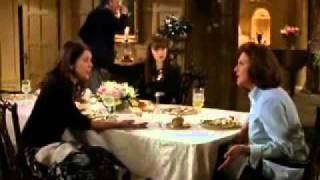 La mejor escena de Las Chicas Gilmore