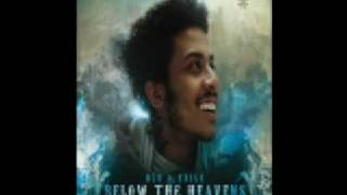 Watch Blu  Exile The World Is below The Heavens video