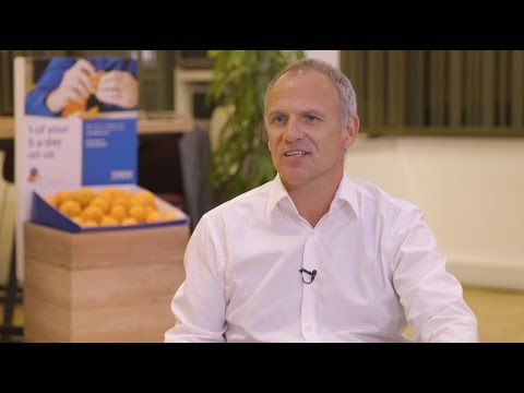 Tesco | Our 3Q and Christmas Sales 2016/2017