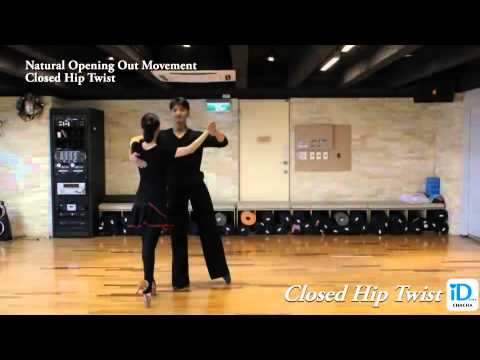 how to dance cha cha cha for beginners