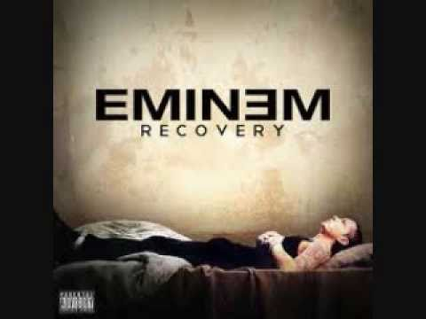 Eminem - Stan (Short Version) ft. Dido.wmv