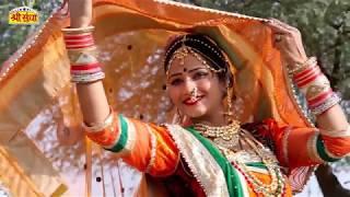 Dhire Dhire Jamp Laga TOP Rajasthani DJ Song   Nutan Gehlot का जोरदार मारवाड़ी डांस! RDC Rajasthani