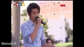 Hesam Farzan _Bada Bada - New Afghan Song 2014
