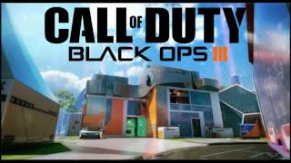 Call of Duty Black Ops 3 Gameplay [Download] 1080p 60fps