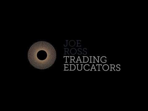 Il nuovo sito di Trading Educators