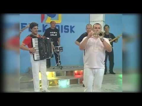 Mikan Njegušić - Vragolasto kolo - YouTube 5ca412b9957