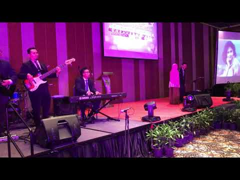 Lagu - Sandarkan Pada Kenangan - The Potai's & Bella Fatah Feat Ogy Ahmad Daud