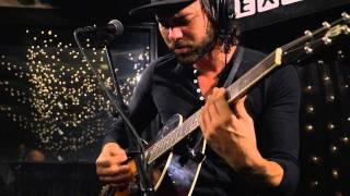 Watch Shakey Graves If Not For You video