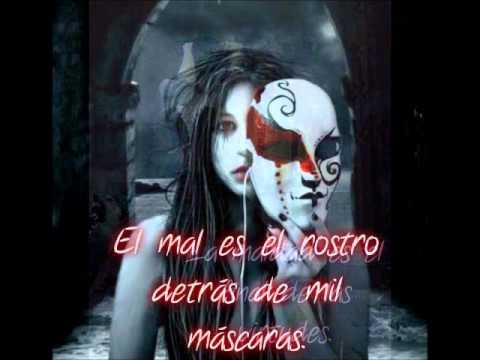 Vampiro Frases Goticas Wwwimagenesmycom