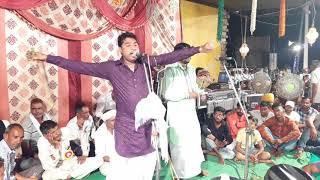 Master Avtar Singh Balkar Singh bahut achha bhajan Sabal Singh Peer Baba ji ka