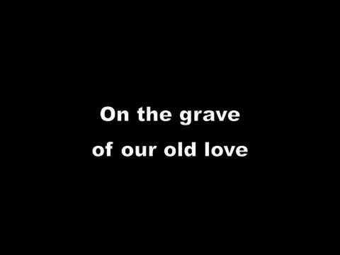 Crown of Love by Arcade Fire with Lyrics