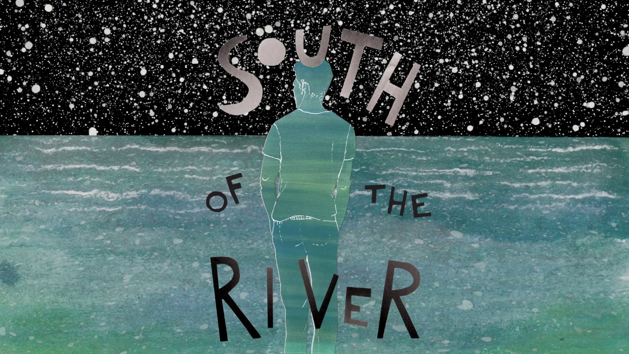 tom-misch-south-of-the-river-official-audio-tom-misch