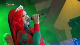 Download Lagu MAYA QASIMA | SAYANG 2 | Bendar Juwana Pati | 2018 mp3