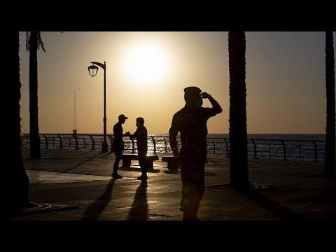 تل مليتا: الشاهد على الذكرى 20 للانسحاب الإسرائيلي من جنوب لبنان…  - نشر قبل 12 ساعة