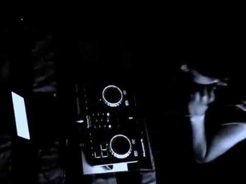 la zona del mix dj gotico