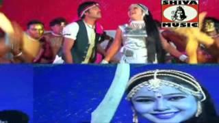 Nagpuri Song Jharkhand 2015  - Nawa Nawa Guiya     Nagpuri Video Album -  AABE SELLEM KOYAR BAGICHHA