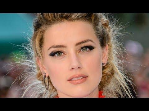 Resultado de imagen de La mujer más bella