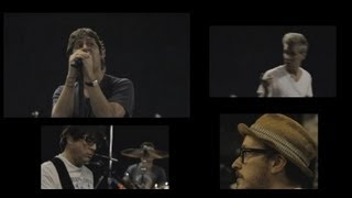 Matchbox Twenty - Our Song [Official Music Video]