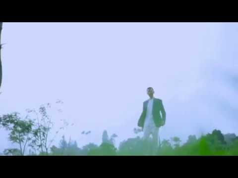 TRANDING!!! AL BARQ AL YAMANI Nissa Sabyan Feat Adam Ali Lebanon | OFFICIAL VIDEO LYRICS
