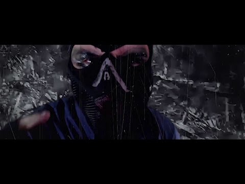 Aker - Infierno [Video Oficial]