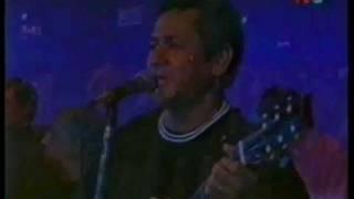 Los Carabajal - Embrujo de mi tierra - Cosquin 1998