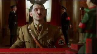 Гитлер Капут! (Полный Фильм)