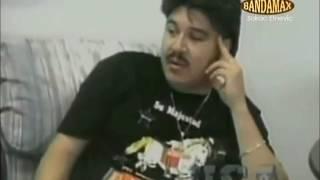 Mi Banda El Mexicano - Help! Ayudame - Video Original 1995