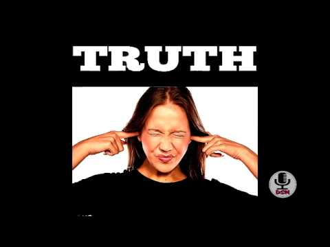 Why People Hate the Truth