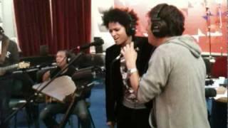 Radio 2 Social Club (Z-Star & DJ Luca Barbarossa)