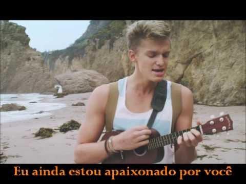 Cody Simpson -  summertime of our lives ( Tradução )