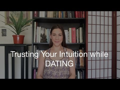 dating pathological liars