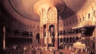 Ottorino Respighi: Concerto all