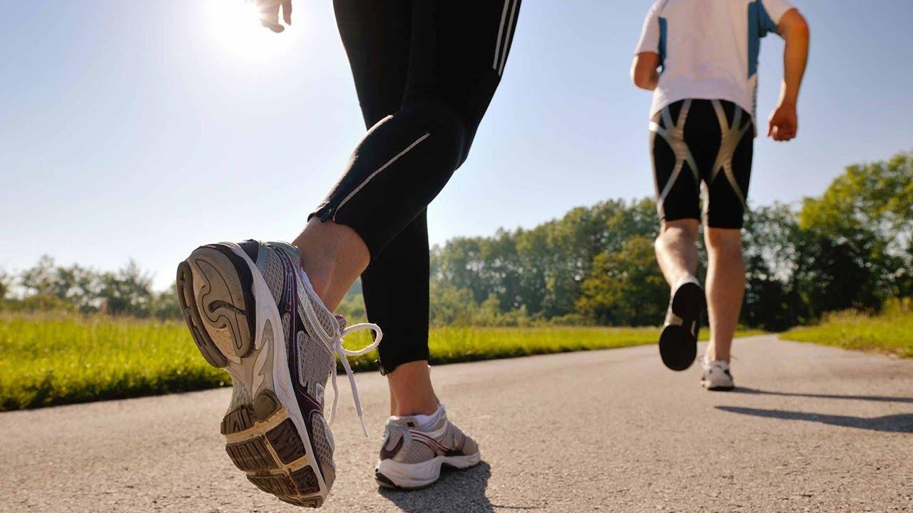 شرح تطبيق الربح من المشي | هل تطبيق Sweatcoin نصاب؟ | كيف يتم حساب الربح في تطبيق Sweatcoin؟