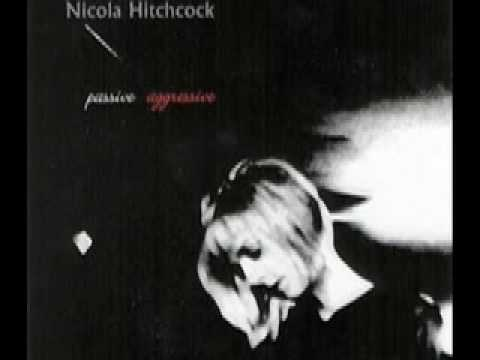 Nicola Hitchcock- All or Nothing