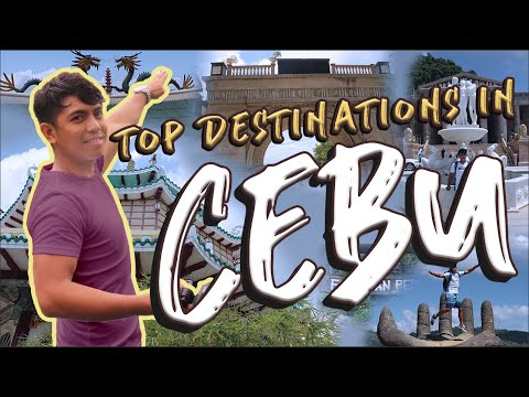 top-destinations-in-cebu!!-//-nj-vlog-#4