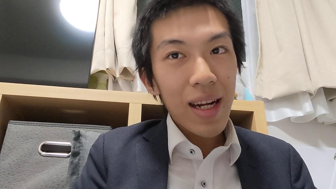 パーカーチャンネル 年収