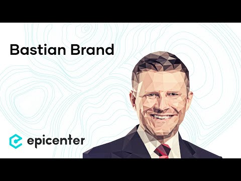EB39 – Bastian Brand: The Intelligent Cryptoinvestor, Bitcoin Investment Whitepaper