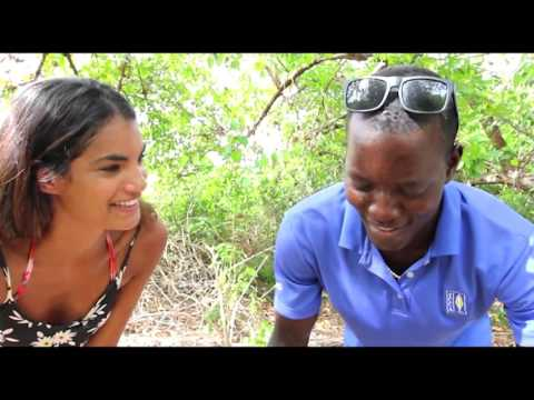 Travel Video Guide: Cap-Haitien, Port-au-Prince and Jacmel