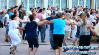 Botosani Online TV Ziua comunei Ripiceni