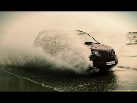Drive-in-beach, muzhappilangad, kannur, cannanore, Kerala, India, beaches, longest beach