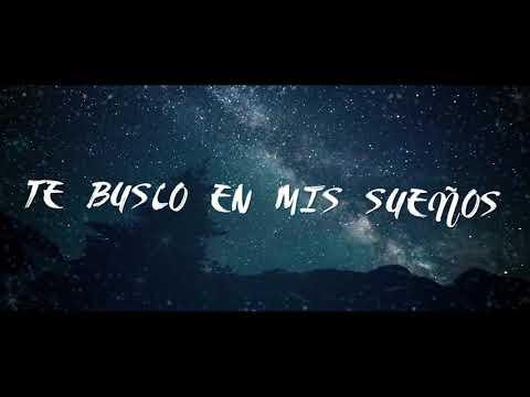 Nestor En Bloque - Como Olvidarme (Video Lyric Oficial 2018)